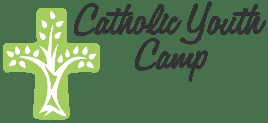 Catholic Youth Camp